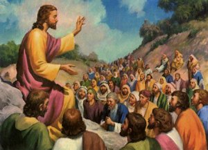 The-Original-Teachings-of-Jesus-Christ